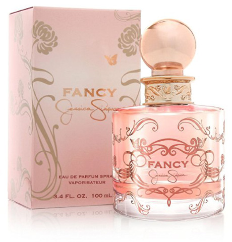 Fancy by Jessica Simpson EDP Spray