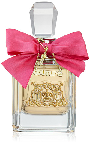 Viva La Juicy by Juicy Couture EDP Spray