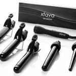 Top 10 Best Hair Curling Machines For Women In 2015