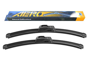 Top 10 Best Wiper Blades in 2015 Reviews
