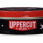 Top 10 Best Pomades For Thick Hair In 2015 Reviews