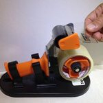 Top 10 Best Tape Gun In 2015 Reviews