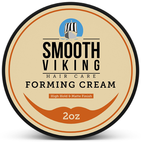 Forming Cream for Men