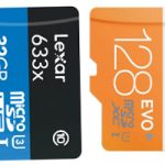 Top 10 Best Micro SD Cards For GoPro In 2015 Reviews