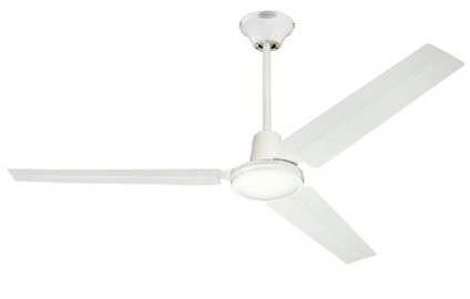 7. Westinghouse Industrial Ceiling Fan - Quality Ceiling Fan