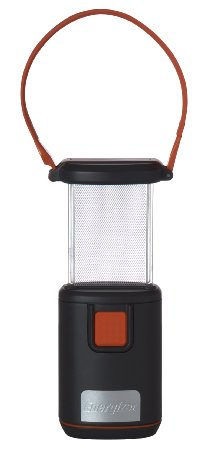 5. The Energizer LED Pop Up 360 Area Lantern