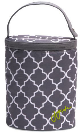 2. The JJ Cole Bottle Cooler, Stone Arbor