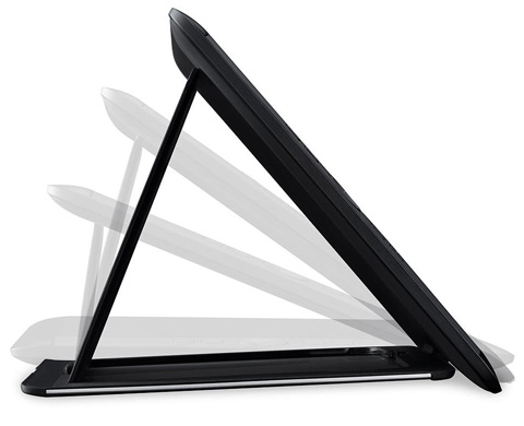 5. The Wacom Cintiq 13HD Interactive Pen Display