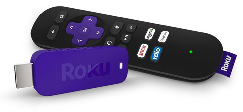 Top 10 Best Streaming Media Players By Consumer Reports