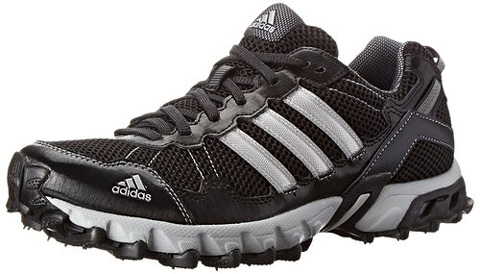 6. Adidas Performance Men's Thrasher - Men's Running Shoes