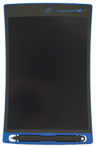 8. The Boogie Board Jot 8.5 LCD eWriter
