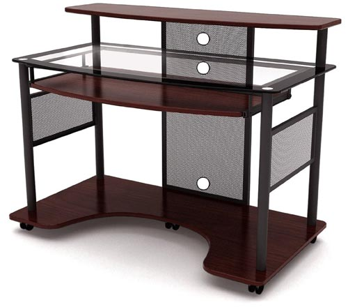 14. Z-Line Designs Cyrus Workstation
