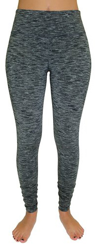 1. 90 Degree by Reflex Power Flex Yoga Pants