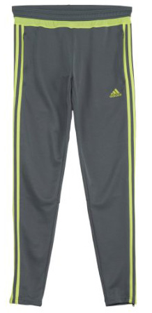 4. adidas Performance Women's Tiro Training Pant