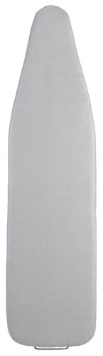 7. Epica Silicone Coated Ironing Board Cover
