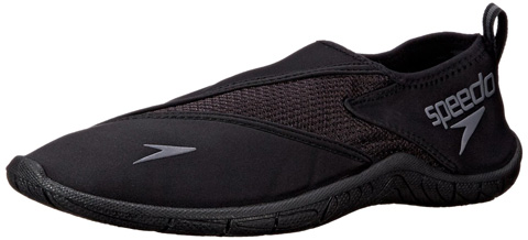 8. Men's Surfwalker 3.0 Water Shoe