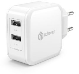 Top 10 Best Travel Power Adapters By Consumer Reports 12