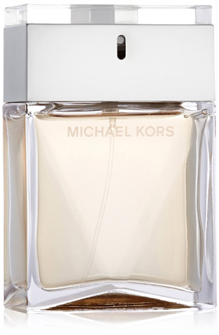 5. Michael Kors By Michael Kors For Women