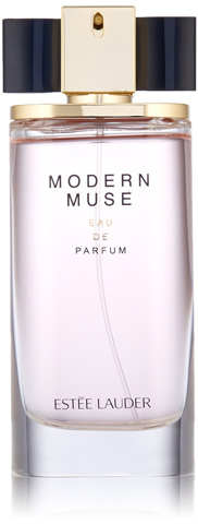 4. Estee Lauder Modern Muse Eau de Parfum Spray for Women