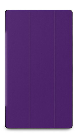 3. caseable Fire HD 10 Cover
