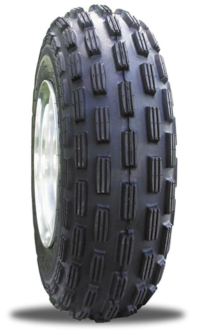 9. Kenda K284 ATV Tire - 20X7-8