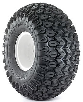 2. Carlisle HD Field Trax ATV Tire - 22.5X10-8