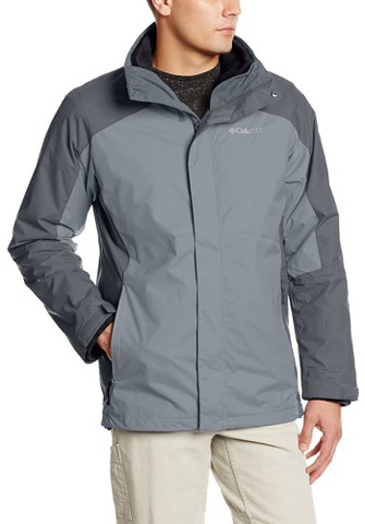 Top 10 Best Skiing Jackets For Men By Consumer Reports