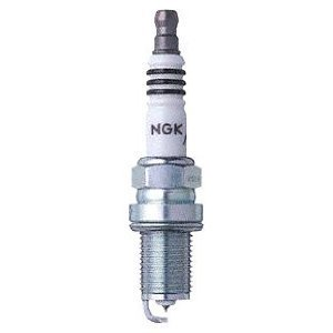 9. NGK 3403 NGK G-Power Platinum Spark Plug TR55GP
