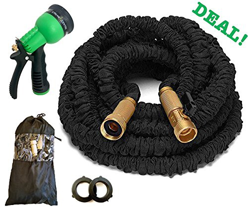 Expandable water Hose 50 feet