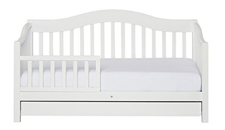 Dream On Me Toddler Day Bed