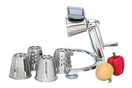 Maxam Vegetable Chopper