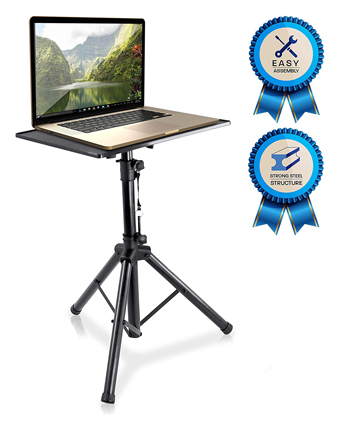 Pro-universal Device Laptop Stand