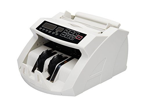 EOM-POS Cash Counting Machine